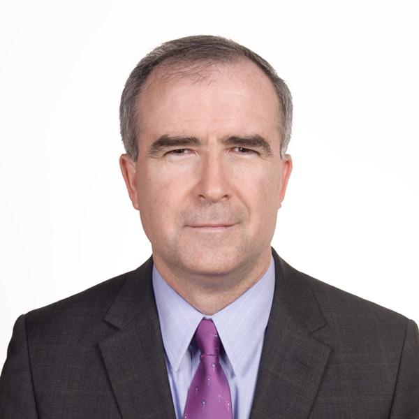 Jose C. Lacal